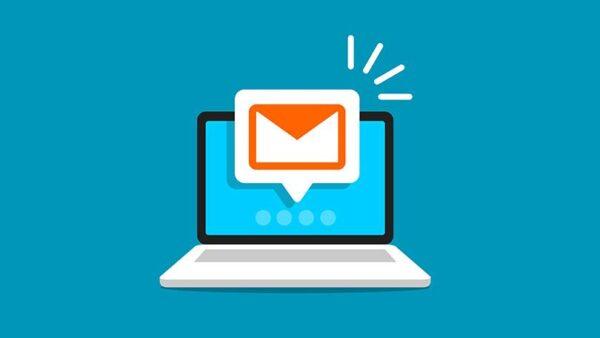 Kaip rašyti oficialius elektroninius laiškus
