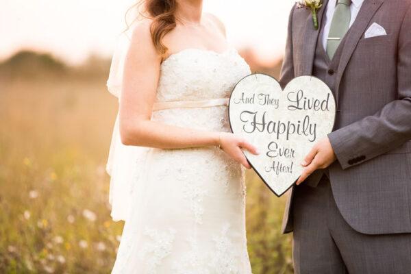 Originalios idėjos, kaip linksminti svečius vestuvėse